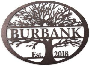 Burbank1a