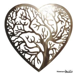 HeartTreeOfLife1